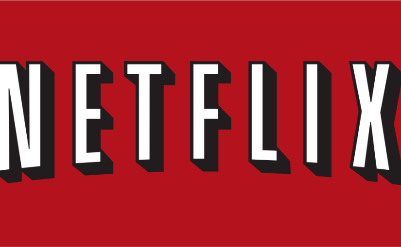 Is Netflix Worth its Valuation?